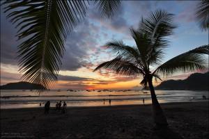 Туры в Хако, Коста-Рика