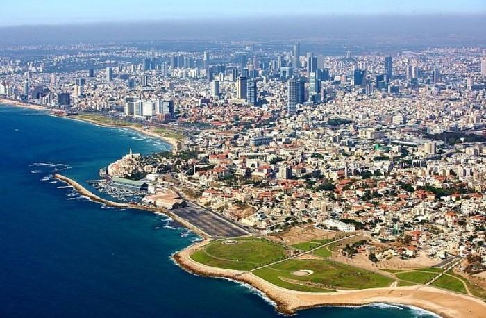 Маммопластика в Израиле