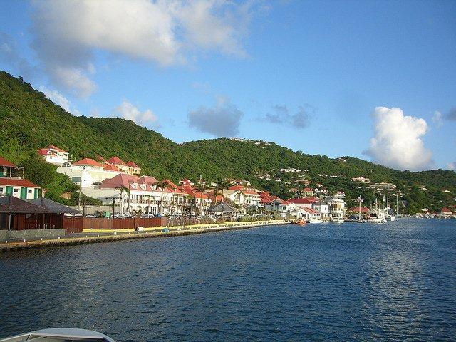 Особенности туризма в Акапулько осенью