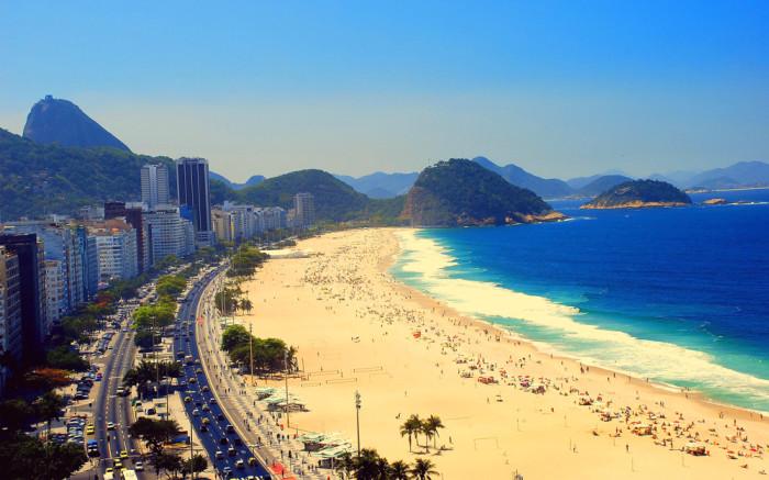 Пляж Суги, Сеул