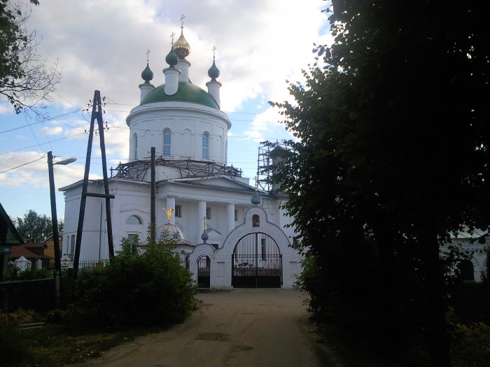 http://kakdoma37.ru