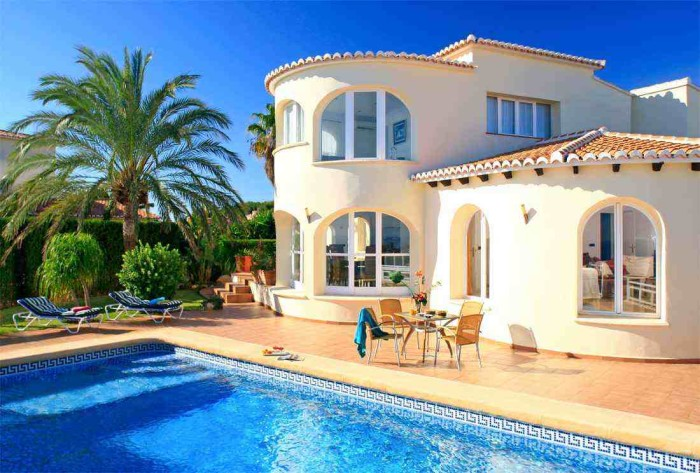 Где и в какое время купить недвижимость в Испании?