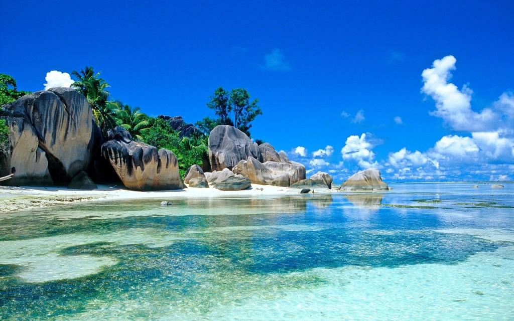 Жилье в остров Тасос недорого на берегу моря