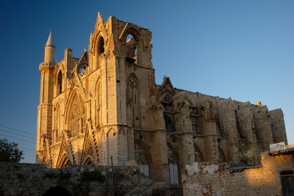 famagusta-nicholas-cathedral