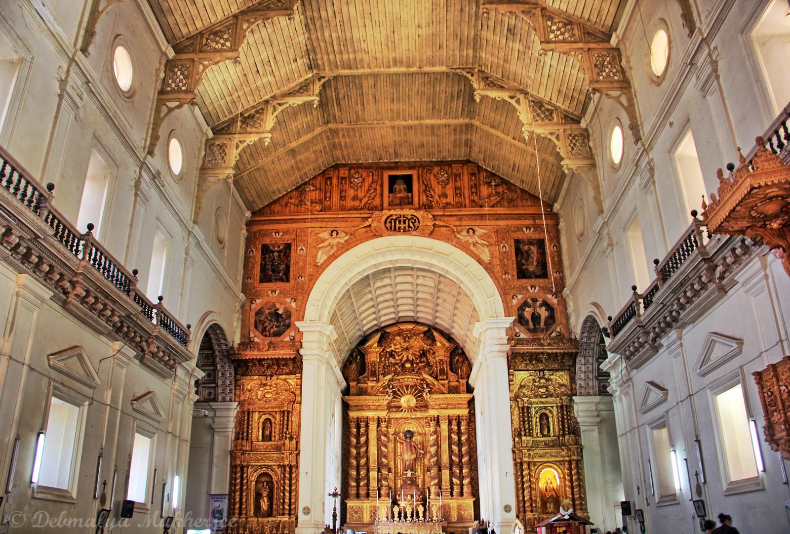 Fotos de bom jesus de pirapora sp 83