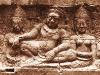 angkor-thorm-10