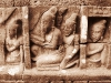 angkor-thorm-11