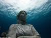 cancun-underwater-sculpture-park-1