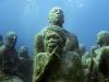 cancun-underwater-sculpture-park-10