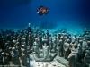 cancun-underwater-sculpture-park-12