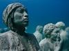 cancun-underwater-sculpture-park-2