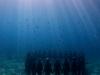 cancun-underwater-sculpture-park-5