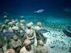 cancun-underwater-sculpture-park-6