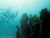 cancun-underwater-sculpture-park-7