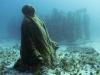 cancun-underwater-sculpture-park-8
