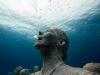 cancun-underwater-sculpture-park-9