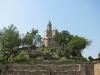 tcarevec-castle-7