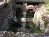 tcarevec-castle