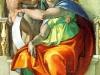 chapelle_sixtine-10