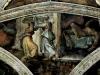 chapelle_sixtine-19