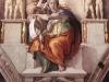 chapelle_sixtine-3