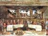 chapelle_sixtine-30