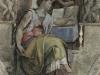 chapelle_sixtine-33