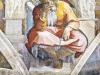 chapelle_sixtine-48
