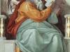 chapelle_sixtine-51