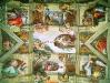 chapelle_sixtine-9