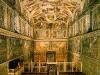 chapelle_sixtine