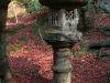 japan_53