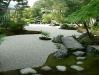 japan_83