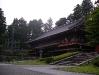 nikko-park-27