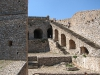 palamidi-castle-2