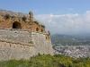 palamidi-castle-3