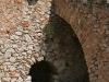 palamidi-castle