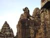 phnom-bakheng-angkor