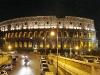 rome-night-14