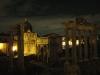 rome-night-16
