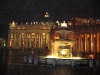 rome-night-20