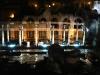rome-night-24