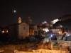 rome-night-25