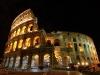 rome-night-4