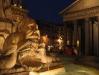 rome-night-8