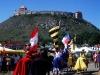 shumeg-castle-turnir-4