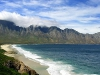 south-africa-38