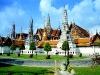 thailand-11