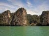 thailand-40
