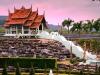 thailand-43